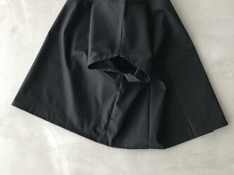 blouse(ショート丈)の画像