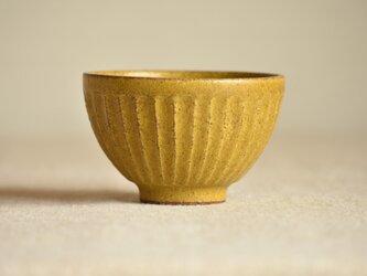 お茶碗 芥子の画像