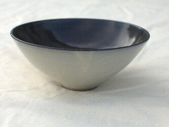 夏茶碗サイズの小鉢の画像