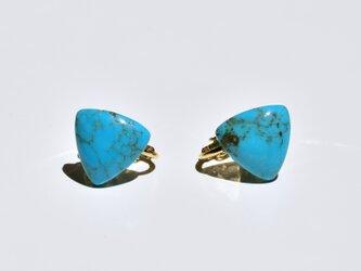 La Vie[earring]の画像
