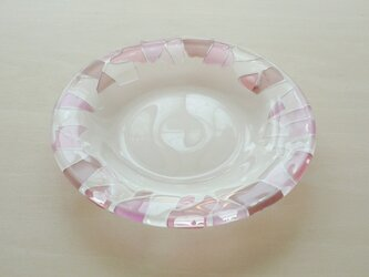 mosaic plate 1の画像
