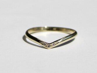 Sparkle Ringの画像