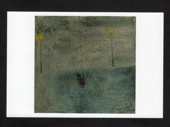 【再販】選べる2枚セットポストカード「港」の画像