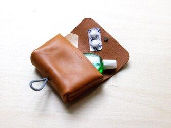hibino-pouch Sの画像