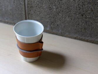 hibino-coffee sleeveの画像