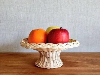 コンポート / 果物かごの画像