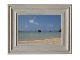 No.65 石垣島の海岸の画像