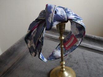 no.18-07-08 カチューシャの画像