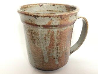軽い大きいマグカップ  ビアカップ  12の画像
