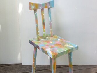 chairs Pの画像