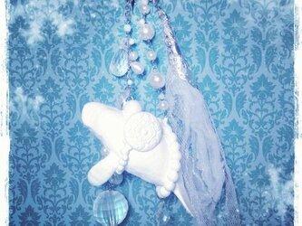 Sireneの画像