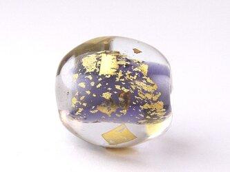 金砂 -紫-の画像