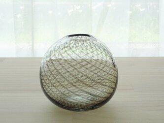 basket vaseの画像