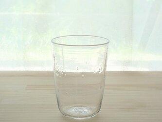 あわわグラス 1の画像