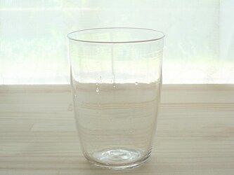 あわわグラス 3の画像