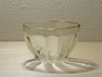 linca小鉢の画像