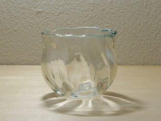 アイスの為の器 -2-の画像