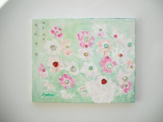 Flower079の画像