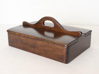 カトラリーボックス No.1877の画像