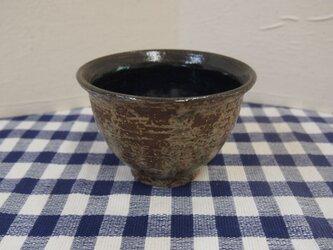 深めの小鉢の画像