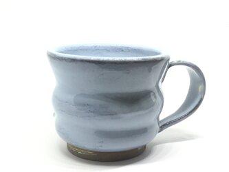 マグカップ 22の画像