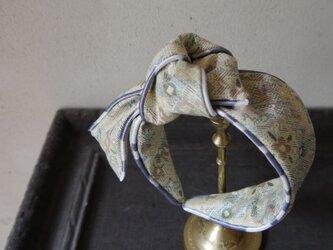 no.18-07-10 カチューシャの画像