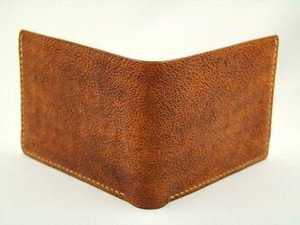 ビルフォード(財布)タンの画像