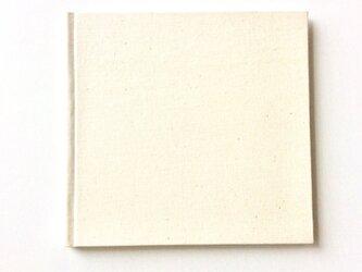 2020「甘露」スケジュール手帳 受注製作の画像