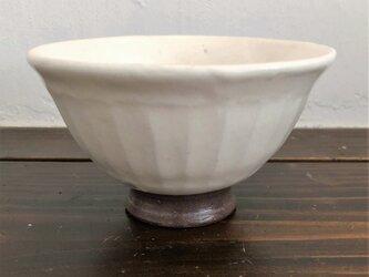 粉引 茶碗の画像