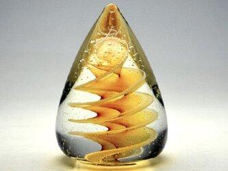ガラスのツリー - Beech -の画像