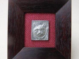 額「ねこ」の画像