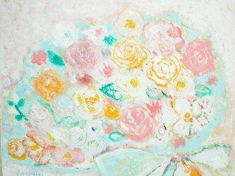 Flower081の画像