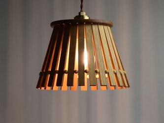 くるみのライトMの画像