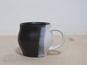 マグカップ  3 toneの画像
