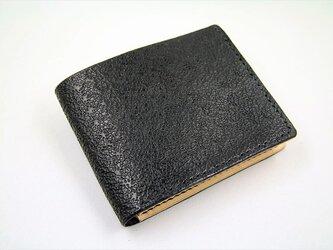 ビルフォード(財布)ブラックの画像