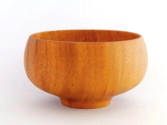 Crown SoliD. Bowl -クラウン- NA【箱入り】【北欧風】【お椀】【ボウル】の画像