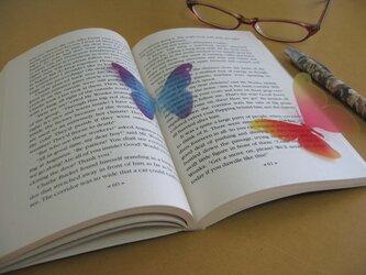 本のムシの画像