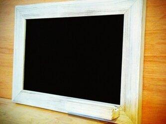 ミニ黒板の画像
