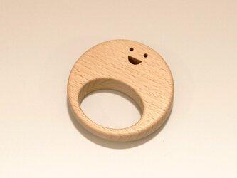 リング(RING) / ラトルの画像