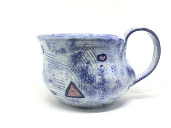 マグカップ 2の画像