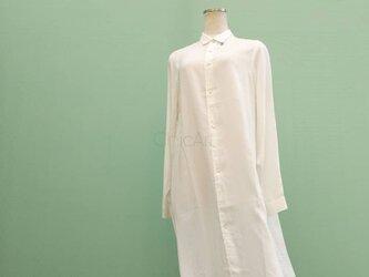 モダールシャツの画像