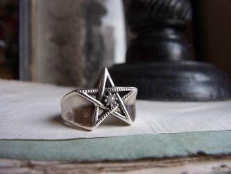 星の原石ダイアリング SVの画像
