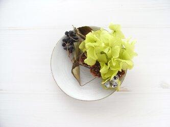 花皿-limeの画像