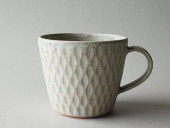 マグカップ グレー の画像