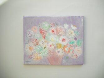 Flower083の画像