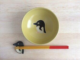ペンギンボウルの画像