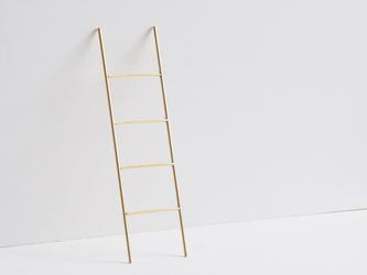 ミニラック ladder (small)の画像