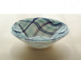 lattice bowl 10の画像