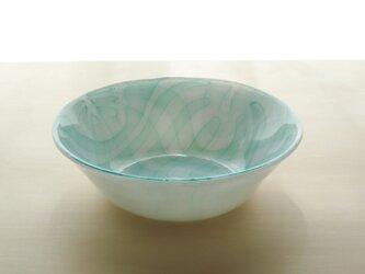 lattice bowl 11の画像
