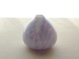 lattice vase 7の画像